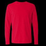 Adult 5.3 oz. Long-Sleeve T-Shirt