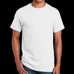 Gildan Ultra Cotton 100% Cotton T Shirt
